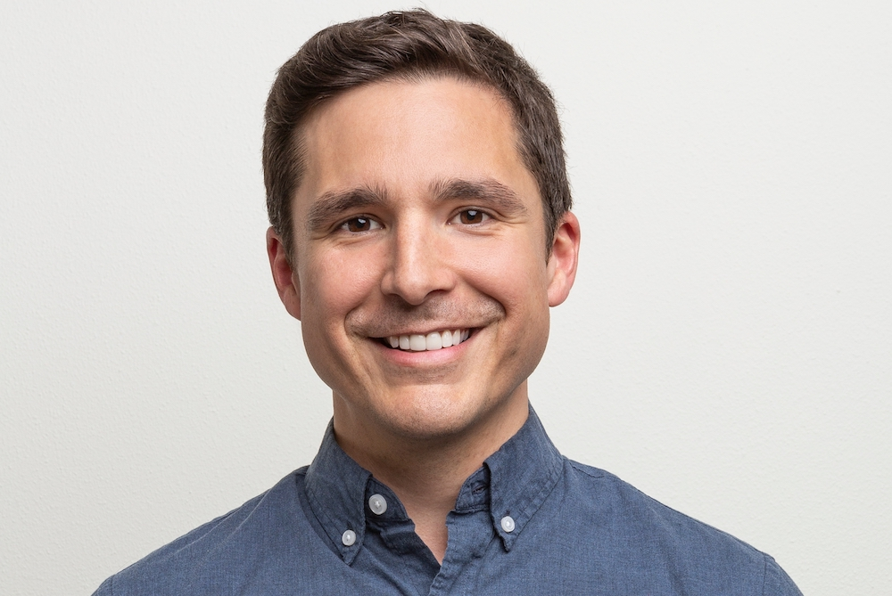 Interview: How A Virtual Design Platform Helps Retailers Create Human-Focused Store Experiences