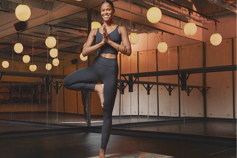How Brands Like Rise by We Are Creating Holistic Wellness-Focused Fitness Studios