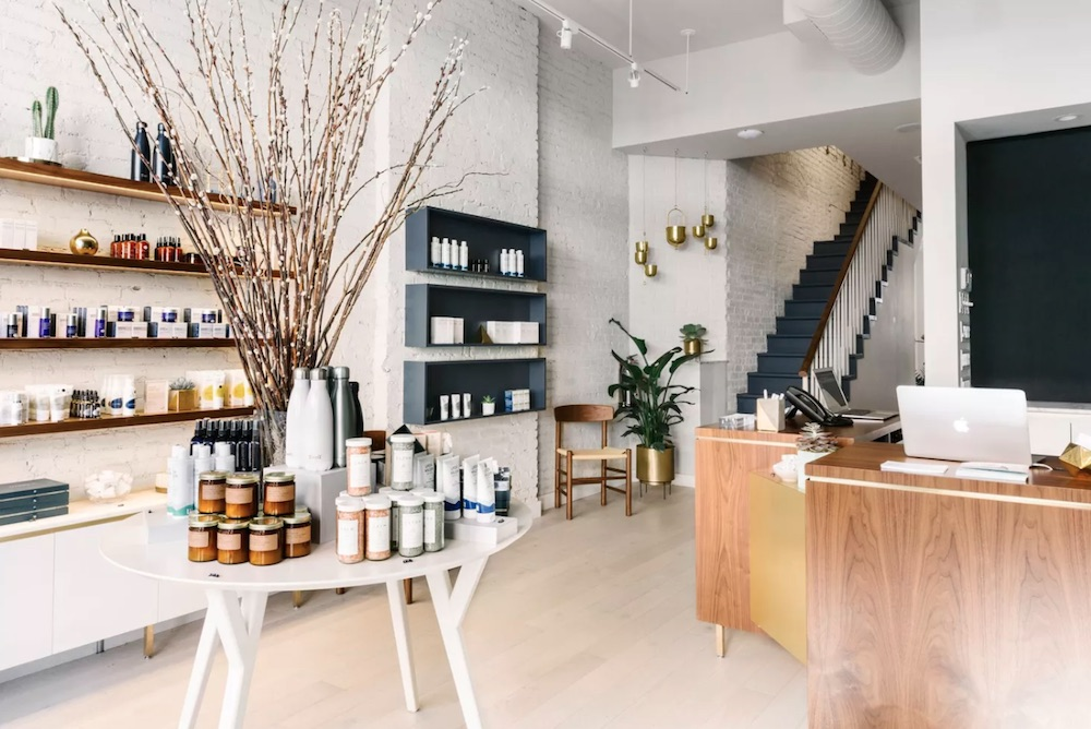 Interview: How Heyday Puts The Human Touch Into Skincare
