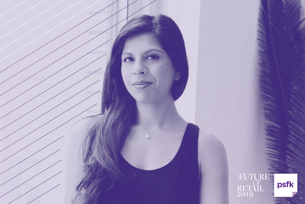 PSFK Retail Conference Preview: How A Women's Apparel Brand Taps The Power Of Community