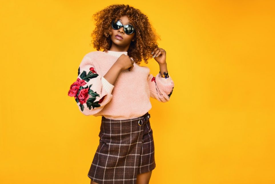Zalando's Fashion Algorithm Generates Outfit Recs For Shoppers
