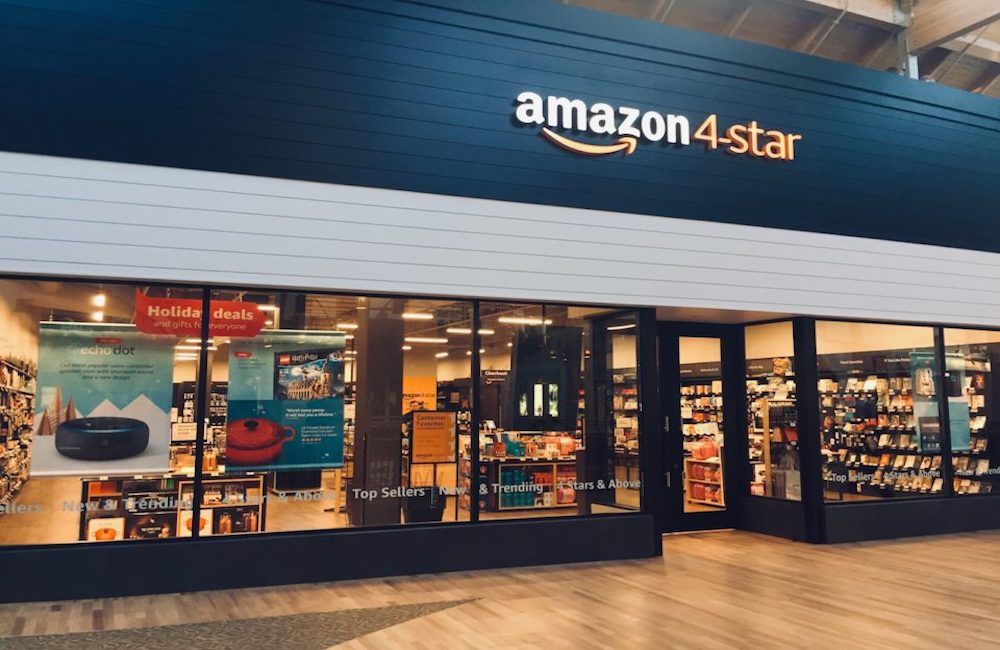 How Retailers Like Amazon Are Using Curation To Recommend Gifts