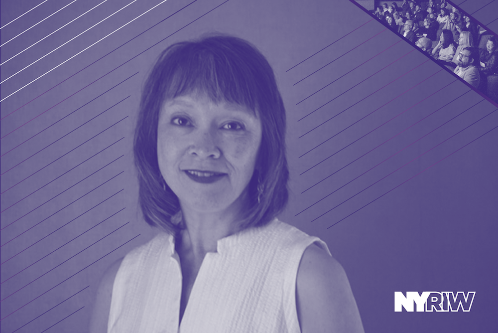 PSFK Retail Conference Preview: How Eileen Fisher Enables Conscious Retailing