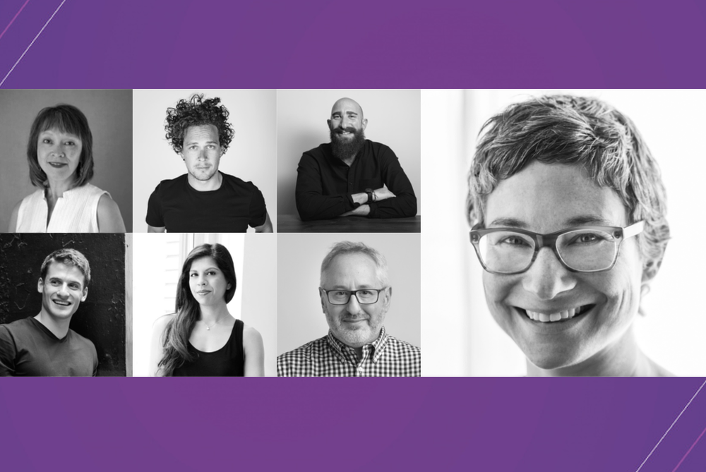 DTC & The Future Of Retail: A Look At PSFK's 2019 Conference Speakers