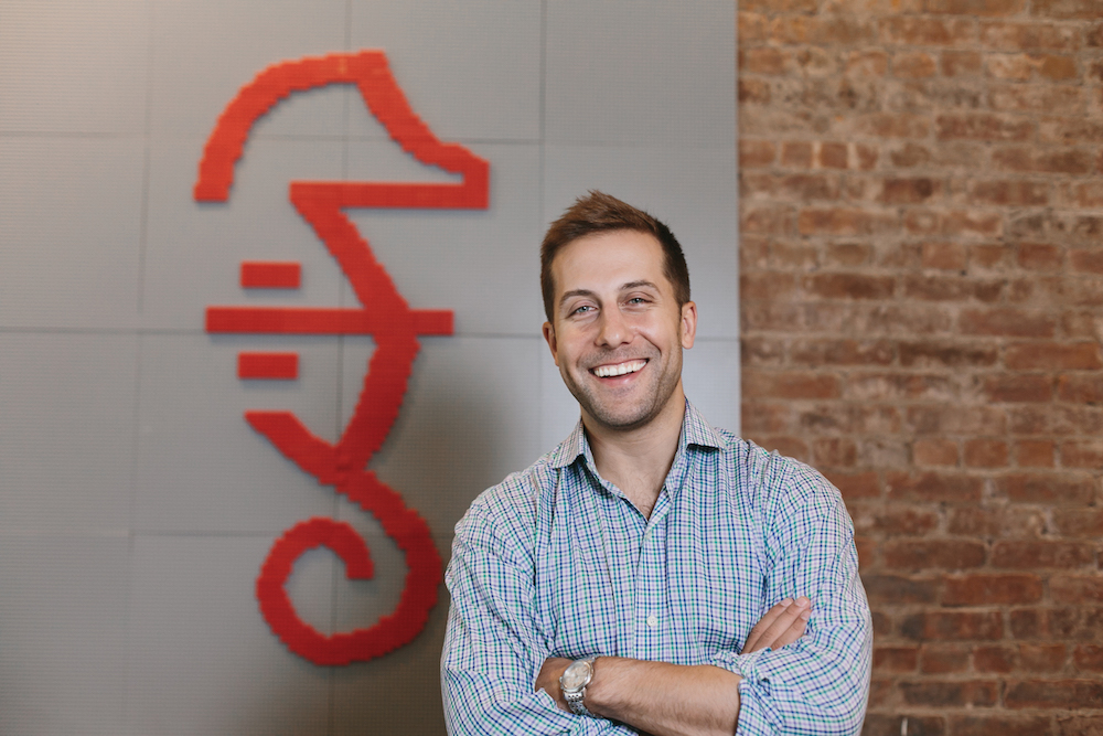 Interview: Fatherly Fuses Content And Commerce With Holiday Toy Activation