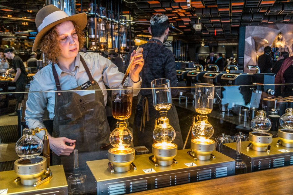 Starbucks_Reserve_Roastery_NYC_Dave_Pinter-12.jpg