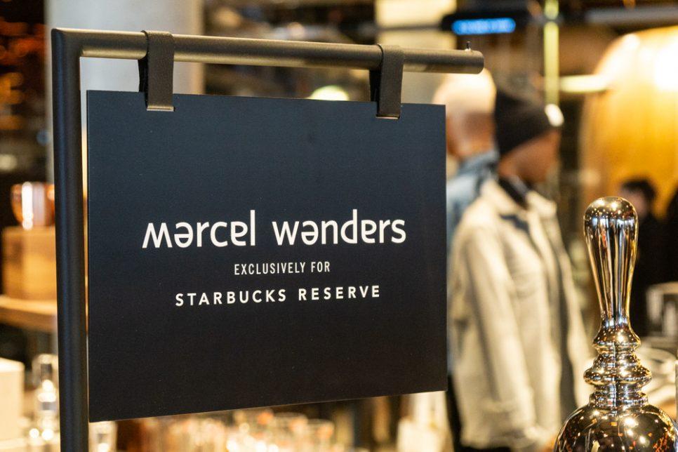 Starbucks_Reserve_Roastery_NYC_Dave_Pinter-13.jpg