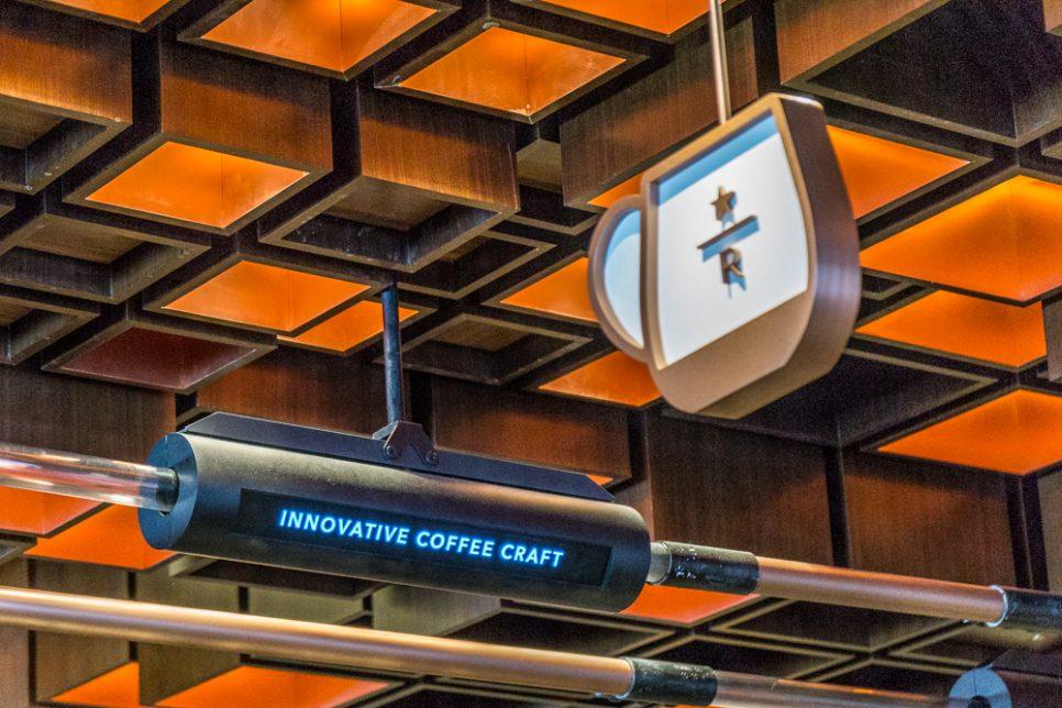 Starbucks_Reserve_Roastery_NYC_Dave_Pinter-16.jpg