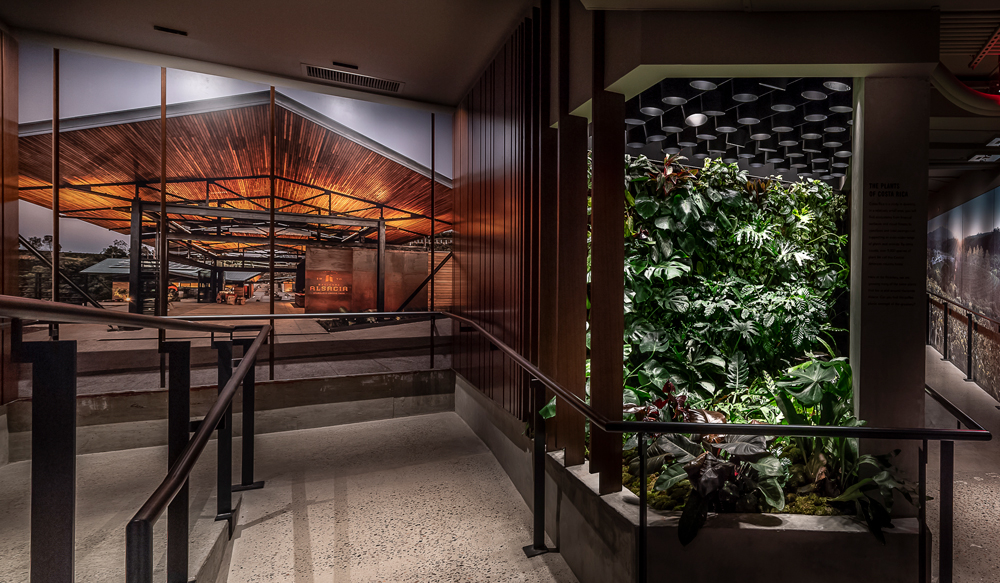 Reserve's New Offers Roastery Immersive Visitors York Starbucks uPOZkXi