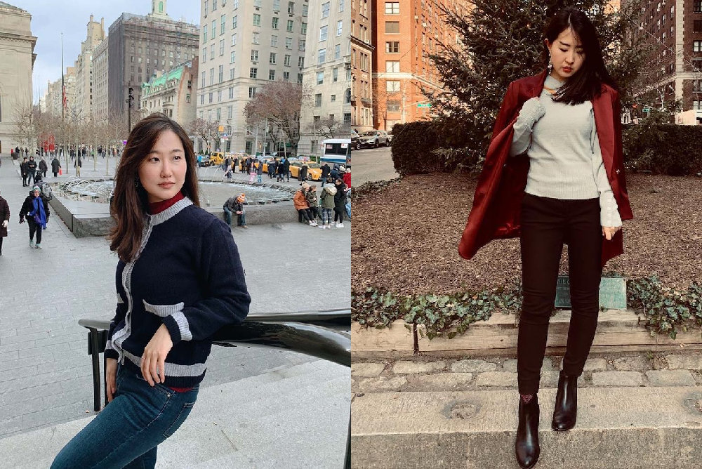 Personal Styling Site Helps Shoppers Discover K-Fashion Brands