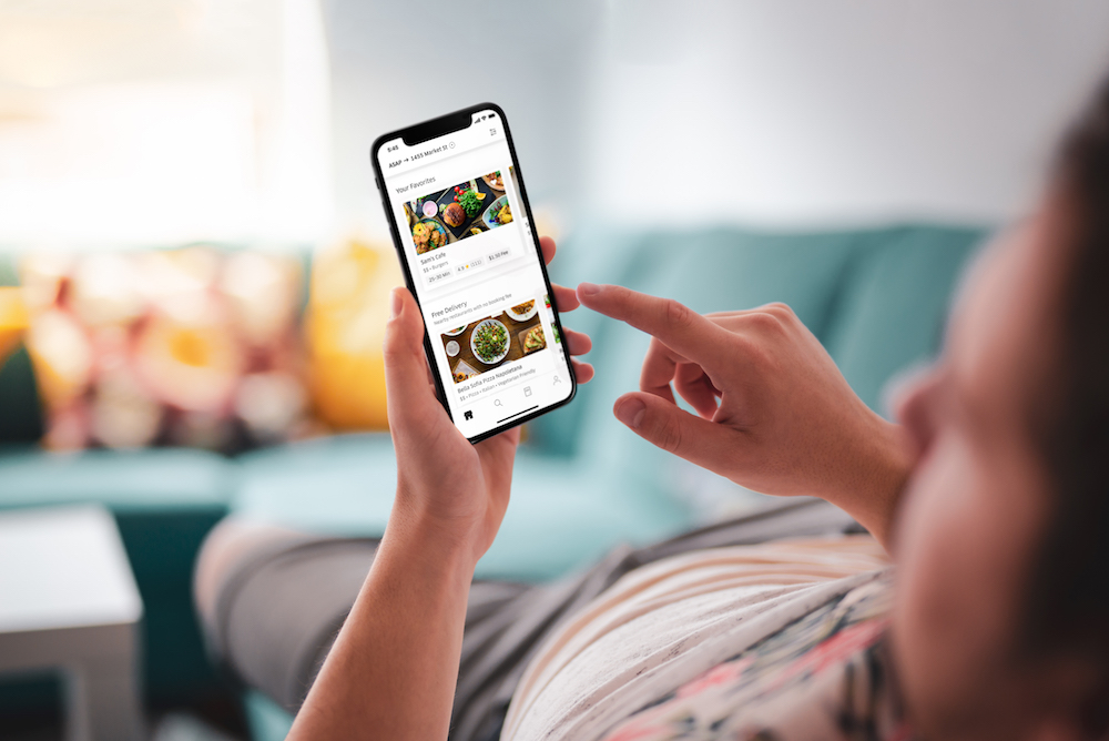 Uber Eats' 'Specials' Lets Restaurants Trade Discounted Combos For Promoted Placement
