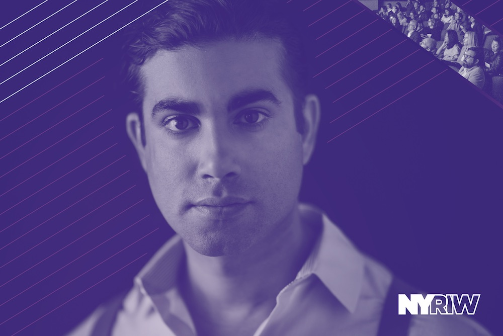 NYRIW Preview: How A DTC Hair Care Co Is Disrupting Big Beauty With Hyper-Personalization
