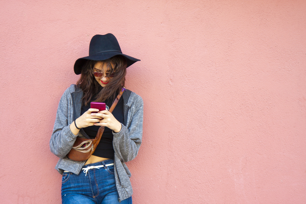 Missguided Mobile Shoppers Can Buy Now And Pay Later