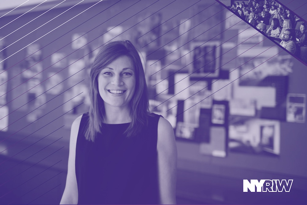 NYRIW Preview: FRCH's Robyn Novak On The Changing Travel Retail Experience