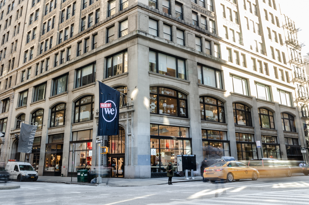 made_by_we_wework_retail_new_york-1.jpg
