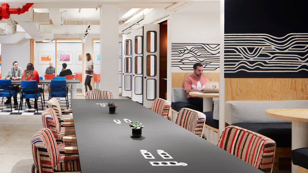 made_by_we_wework_retail_new_york-6.jpg