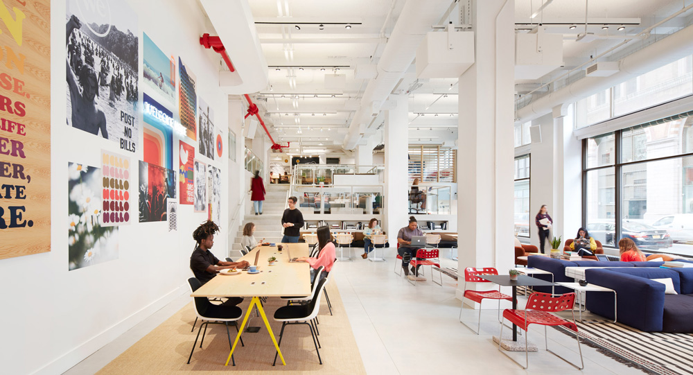 made_by_we_wework_retail_new_york-7.jpg