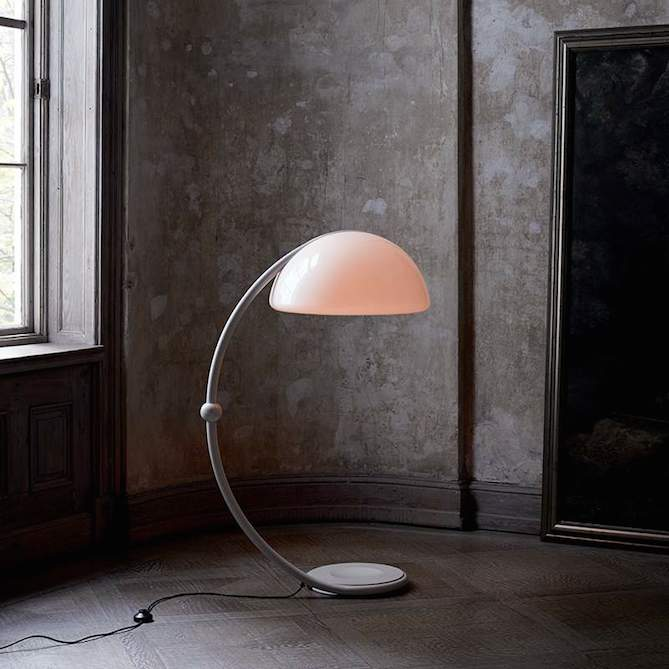 cb2_ferrer_desktop_11_floor-lamp.jpeg
