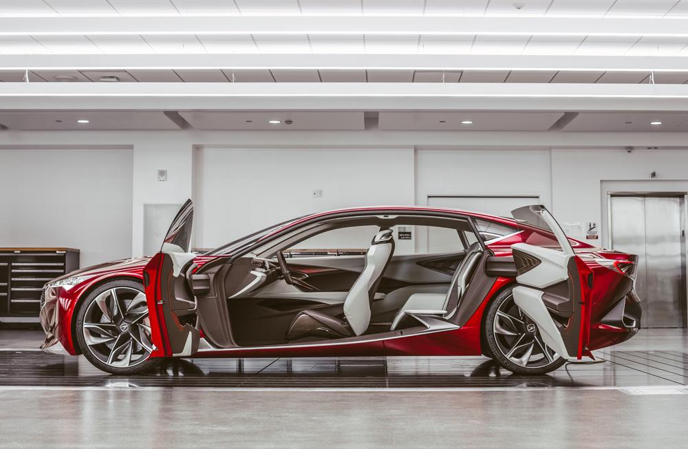 Acura_Precision-Concept.jpg
