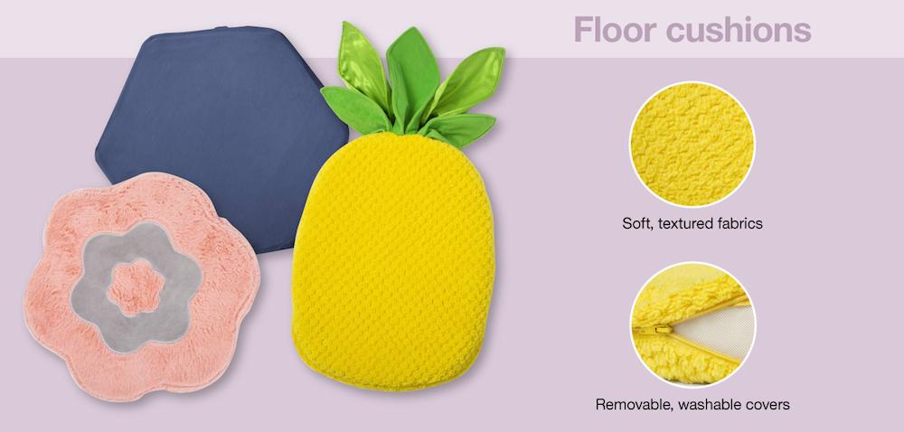 Floor-Cushions.jpg