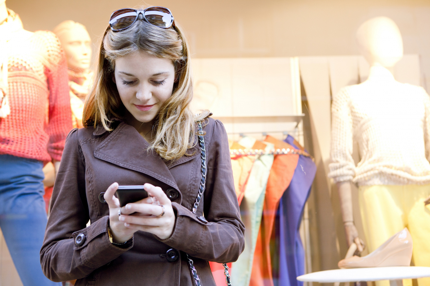 Retail Trends Playbook 2020 Takeaways: The Four Pillars Of Next-Generation Digital Integration