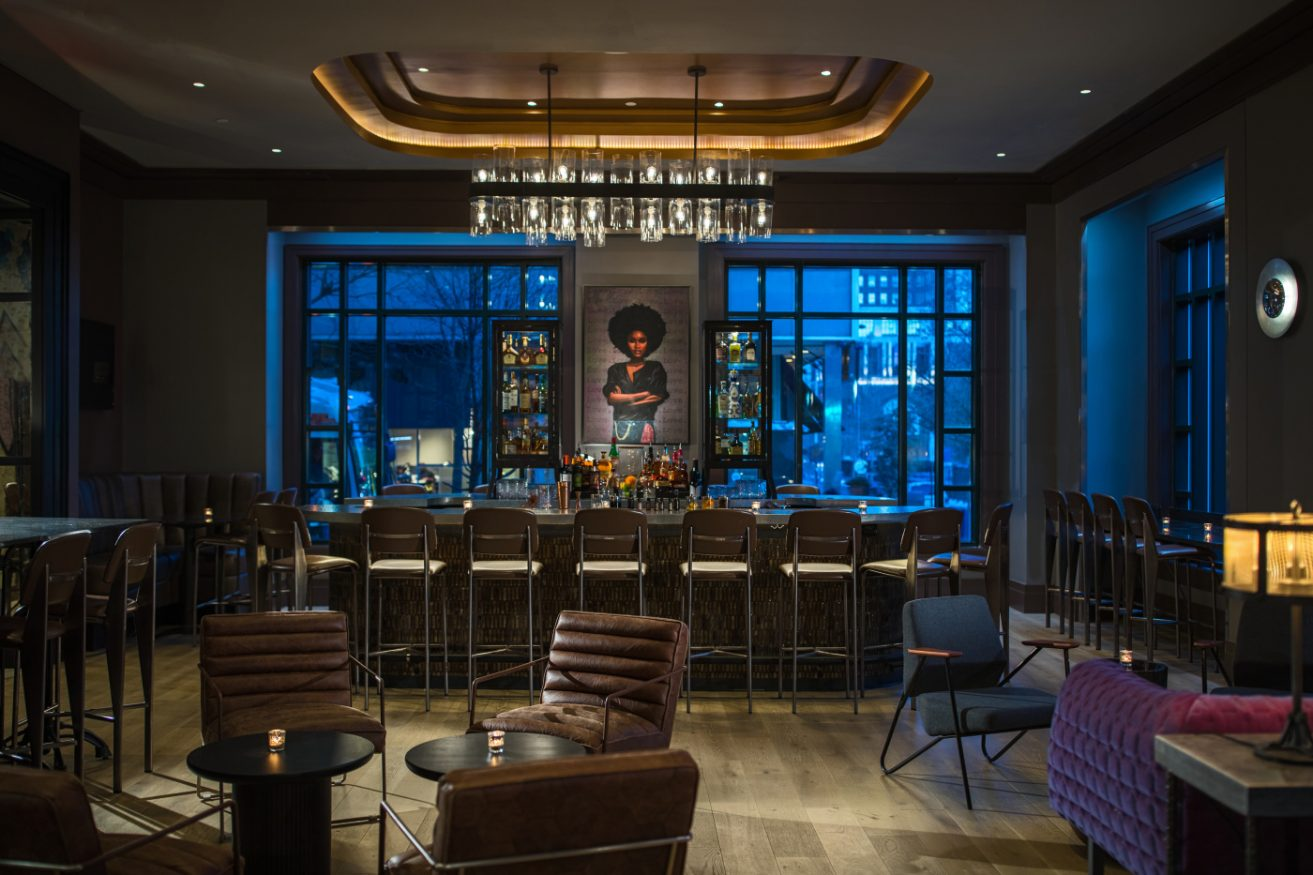 Marriott On Elevating The Business Travel Experience Through Local Culture 3
