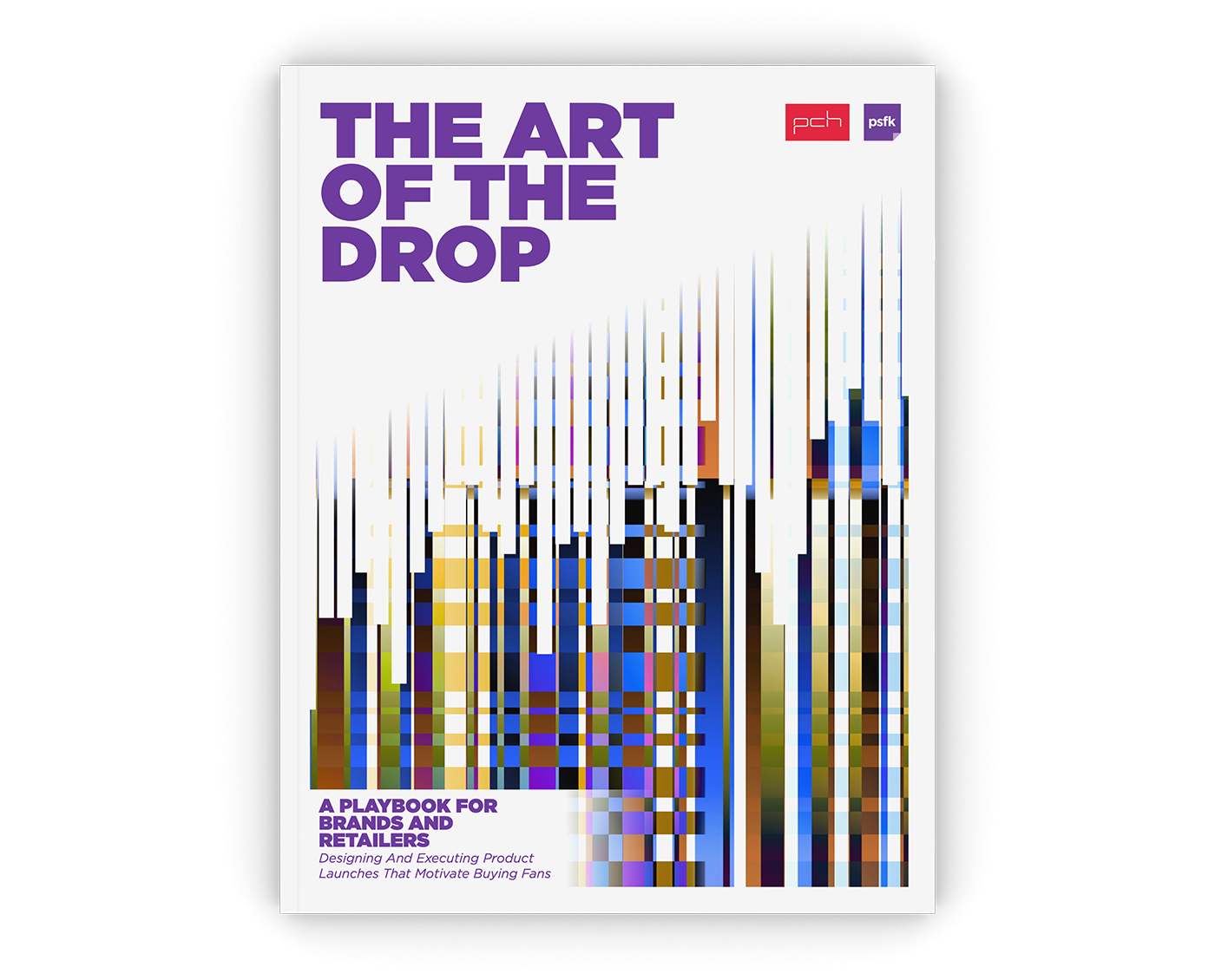 The Art Of The Drop