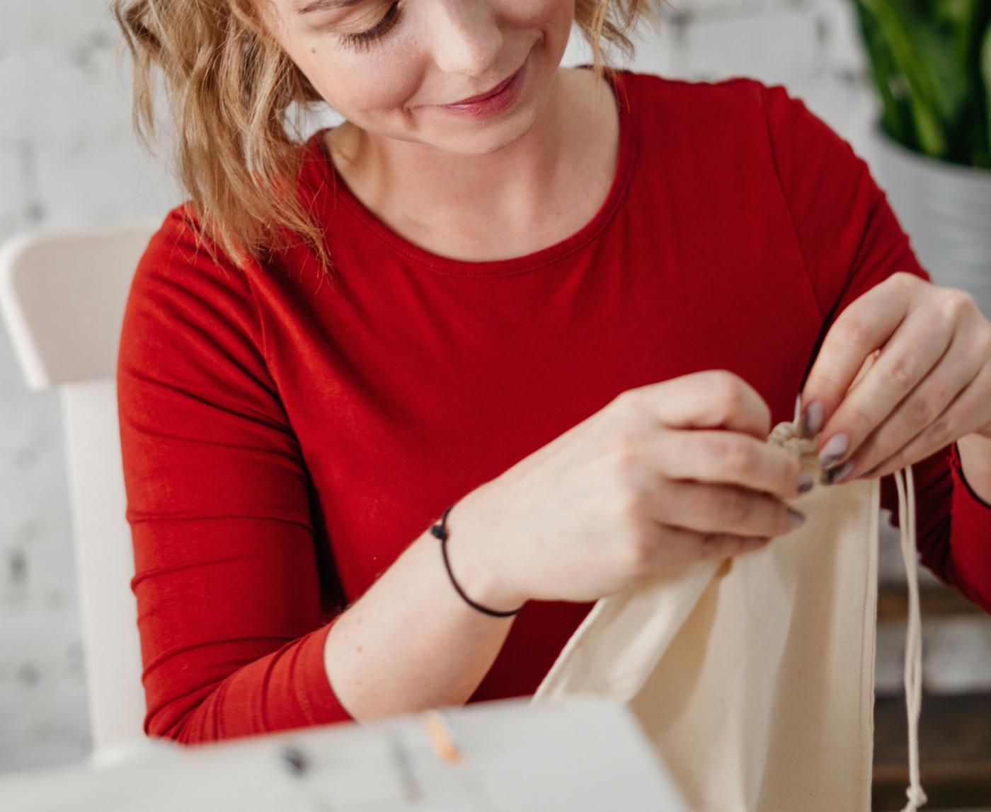 Patagonia Empowers Customers to Make Repairs via Online Sewing Tutorials