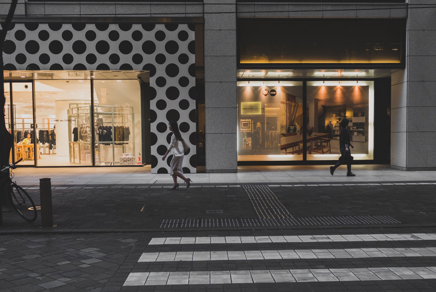 Nine Key DTC Strategies to Get Ahead in the New Retail