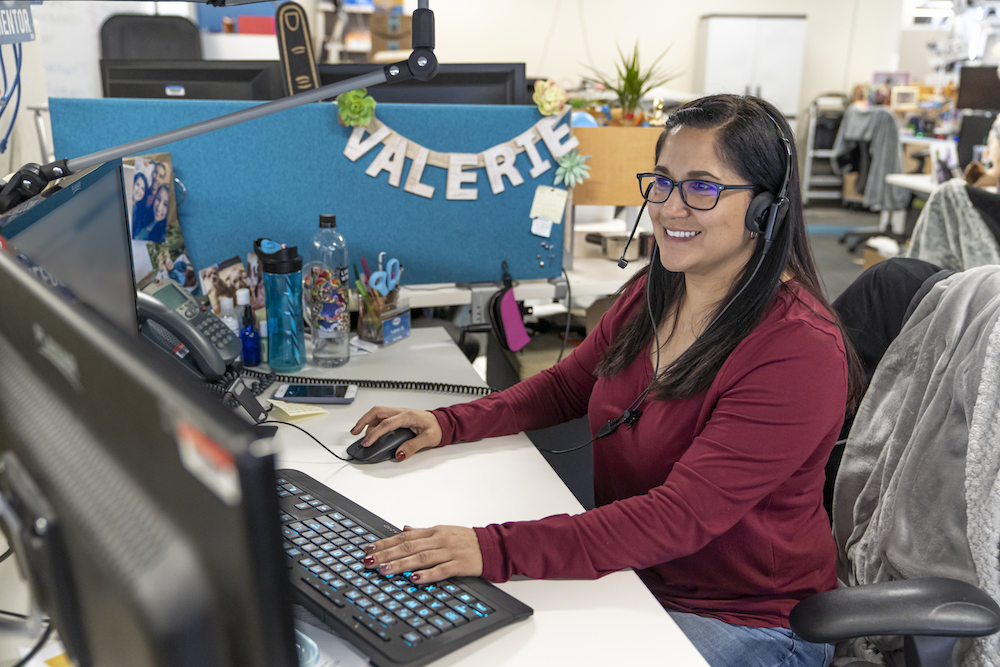 Zappos Hotline Answers Consumers' Questions About Anything