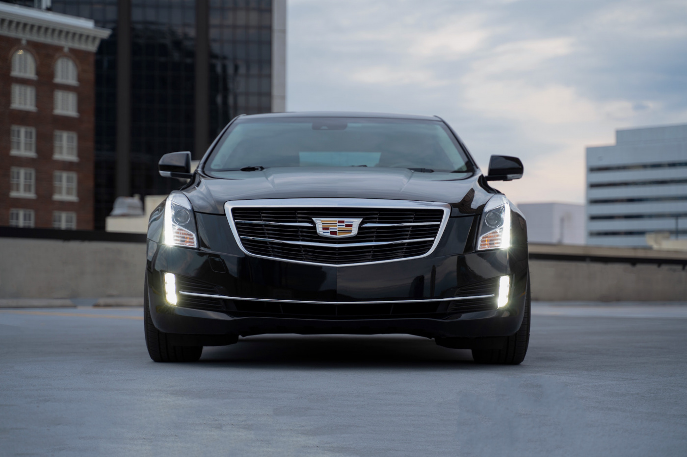 Cadillac Live Transfers the One-to-One Showroom Experience to Digital