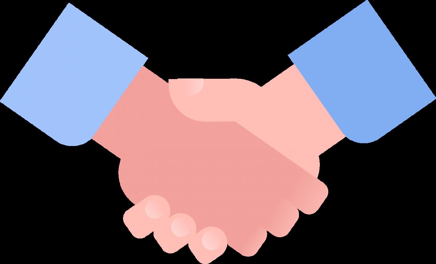 Creating Customer Relationships That Last