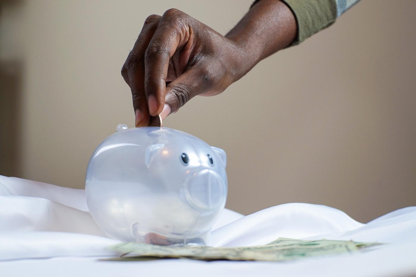 Budgeting Site 'Reel' Helps Consumers Splurge Responsibly