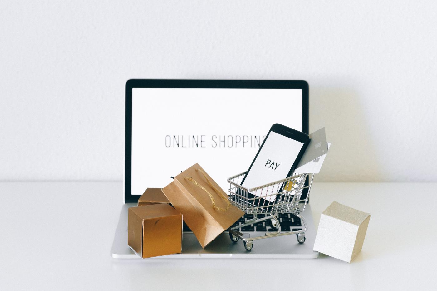 Next Gen Experiences in Today's Digital Marketplace