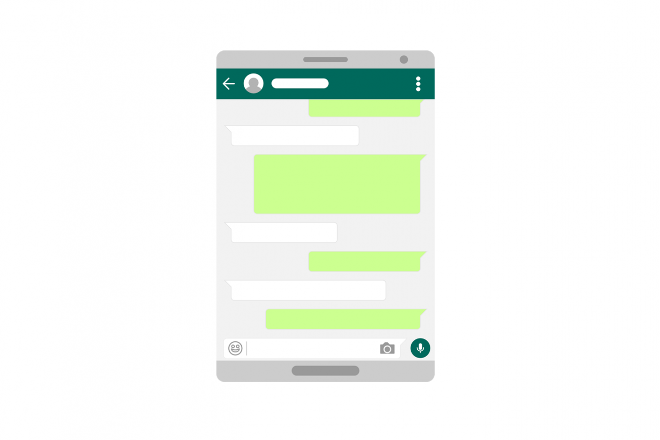 WhatsApp 'Carts' Offer Single-Message Checkout for Instant Purchasing