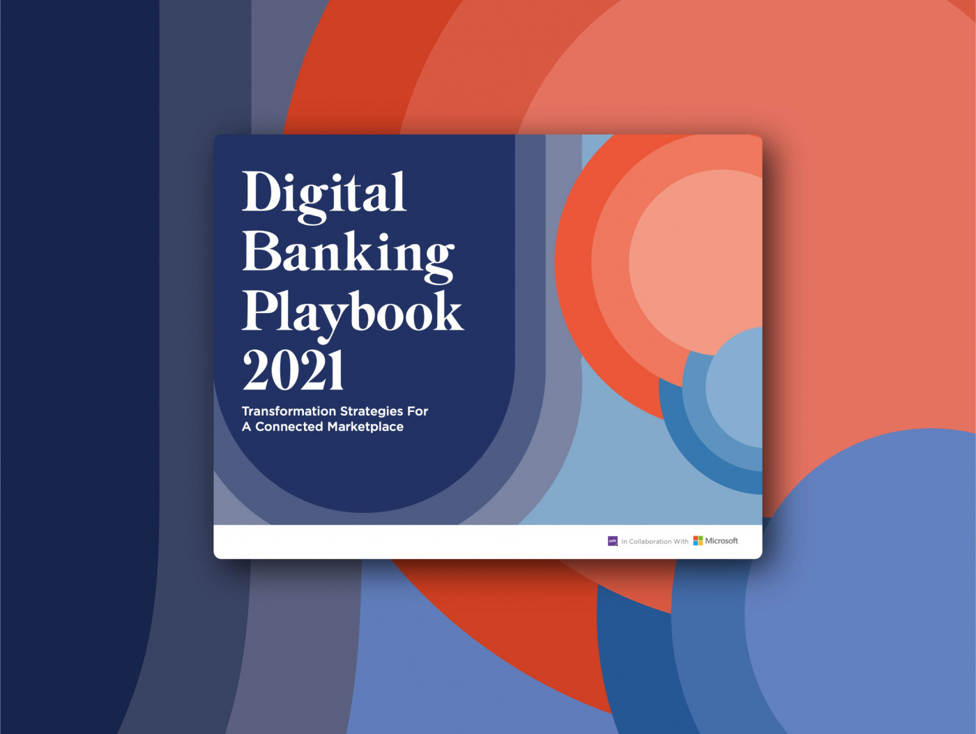 Digital Banking Playbook 2021