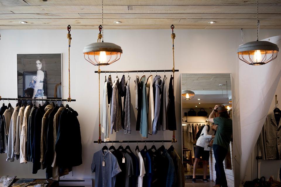 Leap Builds Omnichannel Stores For Modern Brands