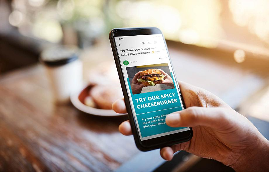 Brightloom Drives Sales For Brands With Predictive Platform