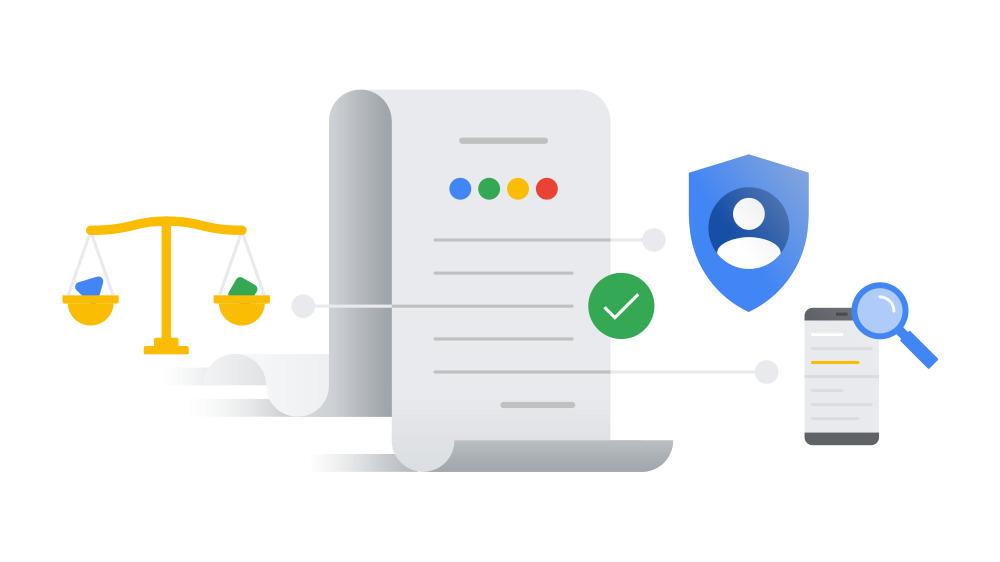 Google Plans Branded Privacy Budget Tool To Defend Against Fingerprinting