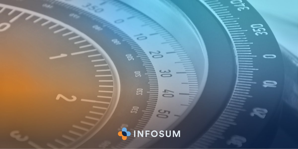 InfoSum Connects Data Without Moving Or Sharing It