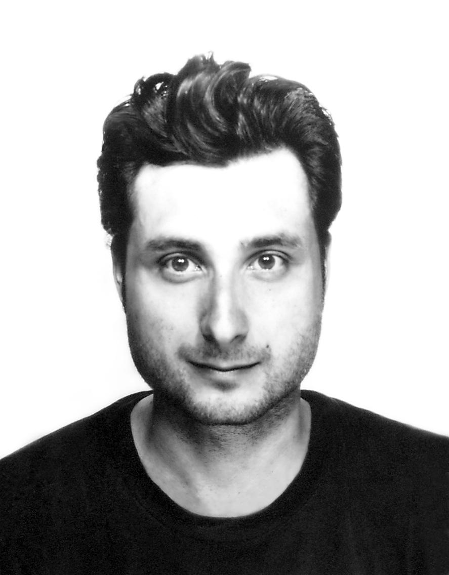 Max Celko