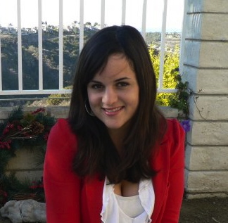 Lea Geyser