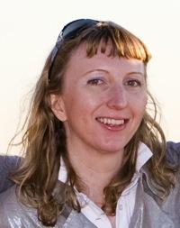 Susanna Schick
