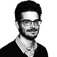 Nestor Bailly, PSFK