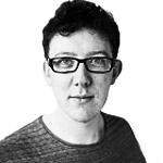 James Ball, The Guardian