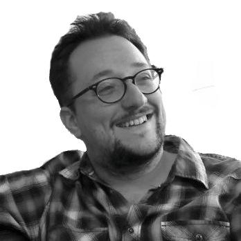 Michael Litman, AnalogFolk