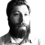 Abe Burmeister