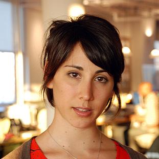 Allison Mooney