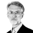 Jeff Jarvis, Guardian