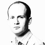 Oliver Burkeman, Guardian